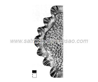 SNAG-0029
