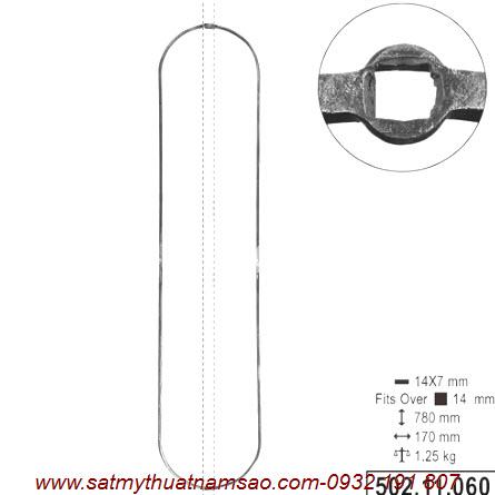SNAG-0037