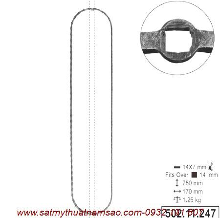SNAG-0038