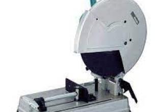 """[HOT] Bật bí tip chọn """"phụ kiện máy cắt sắt bàn """" chất lượng và những lưu ý đi kèm"""