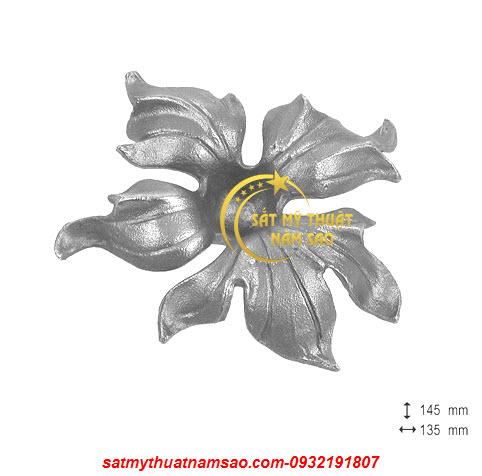 phu-kien-sat-hcm-3